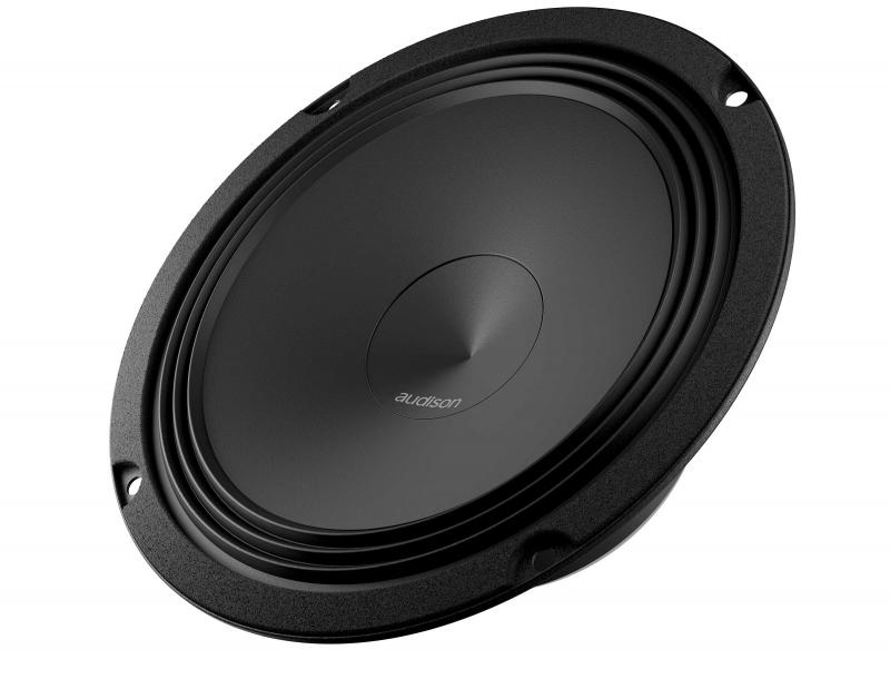 картинка Акустика Audison Prima AP 6.5 Set Woofer от магазина Ритмобиль